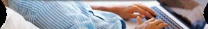 Preguntas sobre monotributo, recategorización AFIP