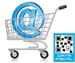 afip-comercio-electronico