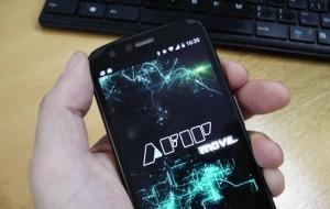 app-afip-movil