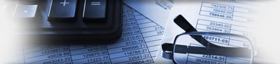 asesoramiento y servicios contables