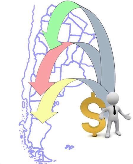 mapa-convenio-multilateral