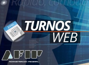 turnos-web-afip